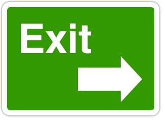Do Not Let Cost of Goods Sink Your Exit Plan